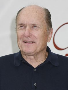 Robert Duvall - Writer - The Apostle Producer - The Apostle, Crazy Heart, A Night In Old Mexico.