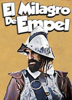El Milagro de Empel o la Batalla de Empel ocurrió los días 7 y 8 de diciembre de 1585 durante la Guerra de los Ochenta Años, en la que un Tercio del ejército español, el Tercio Viejo de Zamora, comandado por el maestre de campo Francisco Arias de Bobadilla, se enfrentó y derrotó en condiciones muy adversas a una flota de cien barcos. #empel #tercios #español #bossdark