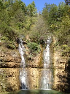 1000 Images About Dogwood Canyon On Pinterest Missouri