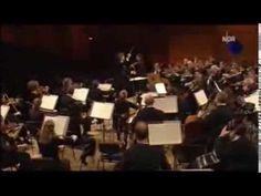 Beethoven Violinkonzert D-Dur op. 61 - Leonidas Kavakos - Published on Dec 2, 2013 NDR Sinfonieorchester Semyon Bychkov Category Music License Standard YouTube License
