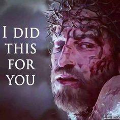 Love God and Love My Neighbor Jesus Christ Lds, Jesus Christ Images, God Jesus, Cross Pictures, Jesus Pictures, Christian Paintings, Jesus Today, Good Prayers, Joy Of The Lord