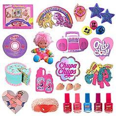 아기자기한 키덜트이미지 139장 : 네이버 블로그 Printable Stickers, Cute Stickers, Aesthetic Stickers, Indie Kids, Sticker Design, Kitsch, Collage Art, Cute Art, Overlays
