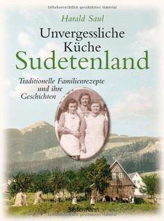 Sudetendeutsche küche