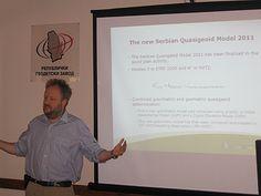U Srbiji primenom GNSS tehnologije preciznost izmerenih visina ispod 10 cm http://www.personalmag.rs/hardware/gps/u-srbiji-primenom-gnss-tehnologije-preciznost-izmerenih-visina-ispod-10-cm/