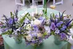Purple+Wedding+Reception+Centerpieces | ... centerpieces huntington beach wedding los angeles wedding purple
