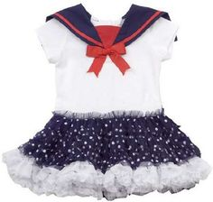Rare Editions Navy and White Nautical Tutu Dress (24 MONTHS) Rare Editions,http://www.amazon.com/dp/B00A8IIOMU/ref=cm_sw_r_pi_dp_VY5lsb19C8KD06AF