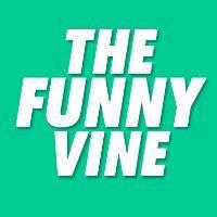 Vine by The Funny Vine