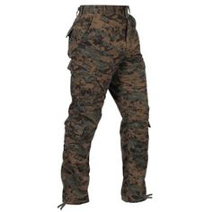 f5828c0951d 33 Best Military Clothing images