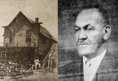 Greenwood, Okla.: The Legacy of the Tulsa Race Riot  In 1921, Greenwood, a successful, all-black enclave in Tulsa, was the site of the dea...