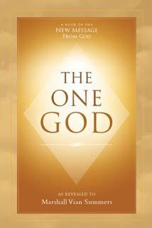 The One God (English ebook) - New Knowledge Library