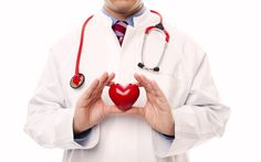 Learn How to Control Cholesterol