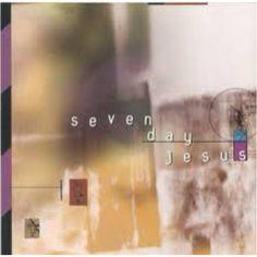 Seven Day Jesus
