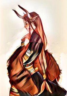 Mujer tauro
