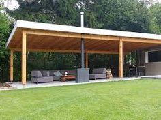 Decoracion | Garden: Summerhouses | Pinterest | Terrasses, Cour et ...