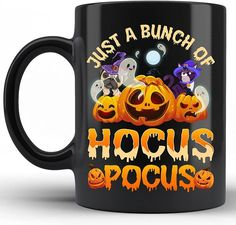 Halloween Symbols, Halloween Traditions, Halloween Mug, Halloween 2014, Scary Decorations, Halloween Decorations, Holiday Festival, Holiday Fun, Fluorescent Light Covers