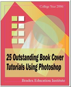 book-covers-title-image