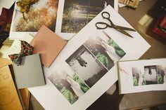 Wedding Destination Photographer: Florence   Europe | [Products]: Wedding Books | http://www.tastino0.it