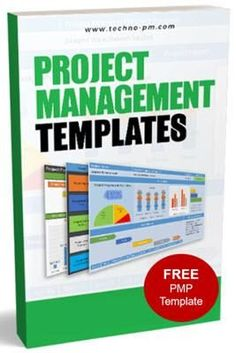 Having trouble with managing a project? Techno-PM comes to help you with its simple to use project management templates that takes the frustration out of the process Project Management Dashboard, Project Dashboard, Project Management Templates, Dashboard Template, Dashboard Design, It Service Management, Change Management, Business Management, Management Tips