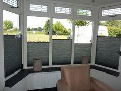 kitchen ideas – New Ideas Window Styles, Window Coverings, Stores, Windows, Curtains, Living Room, Ramen, Interior, Home Decor