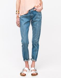love these rag and bone jeans.