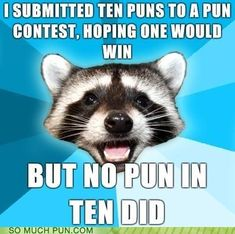 Image result for time puns