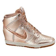 3b644526d564 11 Best Sneakers images