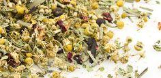 Tisane Herbal Teas for Sale Online in Australia Herbal Tea, Herbalism, Relax, Birthday Wishlist, Fruit, Vegetables, Ethnic Recipes, How To Make, Coffee
