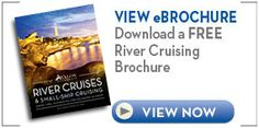 Avalon Waterways eBrochure