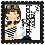 Blog design tutorials