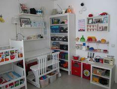 Kuvahaun tulos haulle lastenhuoneen kirjahylly