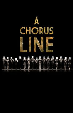A Chorus Line ~ I saw this in Chicago.  Had the music about the day the record (and it was a record) was released.  I think I about wore the record out listening to it so many times.