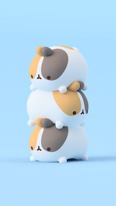 Level Design, 3d Design, Character Design Animation, 3d Character, 3d Animation, Character Concept, Zbrush, Mascot Design, 3d Artwork