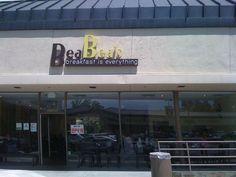 Bea Bea's, Burbank