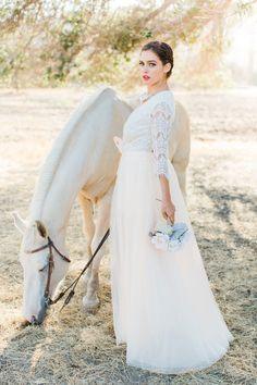 Bridal portrait by Savan Photography, edited with Mastin Labs Portra 400 film preset, highlight soft.