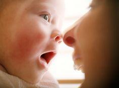 10 mum addictions. BabyCentre Blog