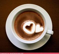 Coffee - Google 検索