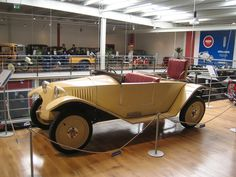 Tatra 12 Sport Vintage Cars, Antique Cars, Car Ins, Motor Car, Cars And Motorcycles, Automobile, Trucks, Vehicles, Sports