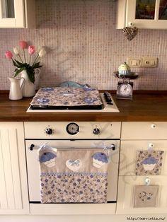 сшить кухонное полотенце (6) (525x700, 296Kb)