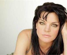Pauley Perrette: Goth go-to gal on drama 'NCIS' Ncis Abby Sciuto, Louisiana, Pauley Perrette Ncis, Pauley Perette, New Orleans, Ncis Stars, Divas, Ncis Cast, Movies