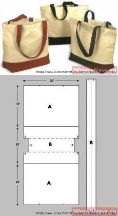 """Cosmetic bag """"Geo-Bag"""" - sewing video and free sewing pattern for 2 sizes . - Cosmetic bag """"Geo-Bag"""" – sewing video and free sewing pattern for 2 sizes co - Sewing Hacks, Sewing Tutorials, Sewing Crafts, Sewing Tips, Bags Sewing, Free Sewing, Fabric Crafts, Upcycled Crafts, Diy Crafts"""