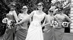 www.janeburkinshawphotography.co.uk #weddingphotographer #weddingphotographercheshire #weddingphotography #bridesmaids #weddingphotographyideas