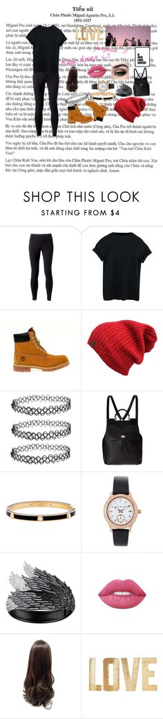 """""""Jungkook Inspired look (Kinda not Really) Boy in Luv ( Girl Version )"""" by rebeccasworld01 ❤ liked on Polyvore featuring Jockey, Timberland, Dolce&Gabbana, Henri Bendel, Ted Baker, AS29, Lime Crime and PBteen"""