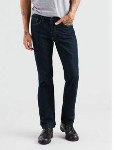 0d97674fb 32 Best Jeans Levi Vintage images | Flare leg jeans, Cowboys, Denim ...