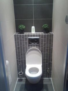 1000 images about mozaiek on pinterest mosaics plaster cast and van - Wc mozaiek ...