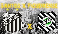 Veja todos os confrontos entre Santos x Figueirense, clicando aqui... http://futebolcomarte.wix.com/santos-futebol-arte#!confrontos-entre-santos-x-figueirense/c1ni9… não percam !!!