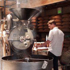 24 Best Starbucks Reserve Roastery Images In 2016