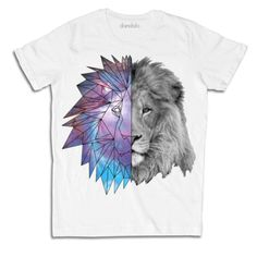 578201ce9 9 Best Wolf Tshirts images   Wolf, Wolves, Wolf t shirt