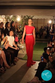 When Freddie Met Lilly Collection Launch Recipe For Success, Catwalk, Product Launch, Gowns, Formal Dresses, Party, Collection, Fashion, Vestidos