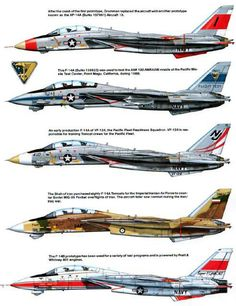 Tomcat. Military Jets, Military Weapons, Military Aircraft, Fighter Pilot, Fighter Aircraft, Fighter Jets, Avion Jet, Photo Avion, F14 Tomcat