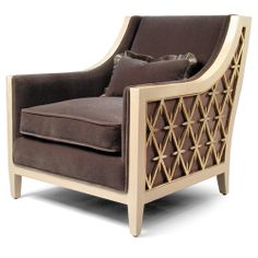 Fits the happy marriage of lodgy and modern without being to literal. Furniture Styles, Home Decor Furniture, Sofa Furniture, Luxury Furniture, Living Room Furniture, Furniture Design, Victorian Sofa, Inspiration Design, Wooden Sofa